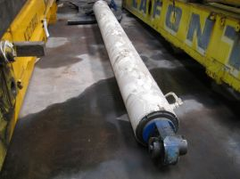 Demag HC 340 top cilinder