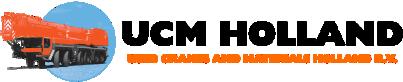UCM Holland