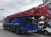Liebherr  LTM 1095-5.1