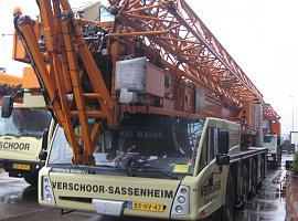 Spierings SK 498 AT-4