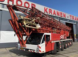 Spierings SK 599 AT-5