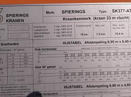 Spierings SK377-AT3