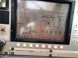 DEMAG AC 350-1