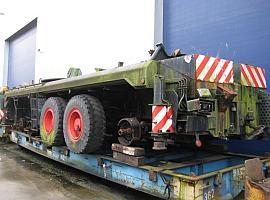 Gottwald AMK 86-52
