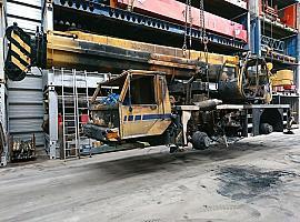 PPM 400 ATT for parts