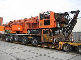 Spierings SK-598 AT 5