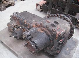 AC 155 dropbox