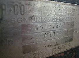 Grove AT 9120 dropbox
