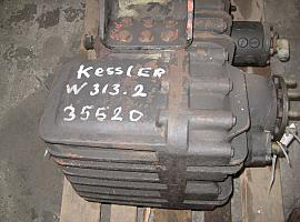 Kessler W 313.2 dropbox