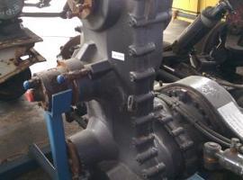 Liebherr LTM 1045-3.1 dropbox