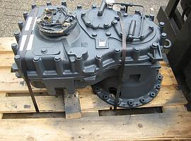 LTM 1090/2 dropbox