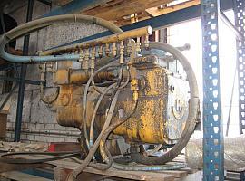 hydro pumps LT 1080