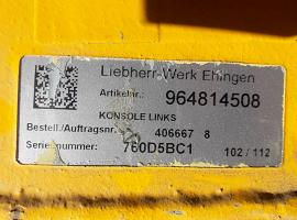 Liebherr LTM 1130-5.1