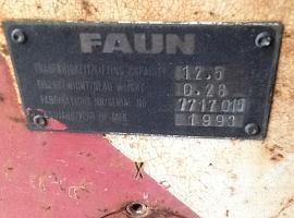 16mm-1sheave-12.5ton