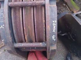 26mm-3sheave-40ton