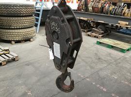 13mm-1 sheave-9ton