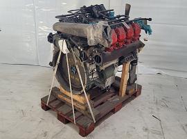 OM 422