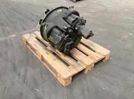 CL5552-202