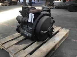 ZF 6 WG 120 out P&H S 15