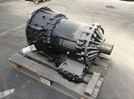 HD 4560 from LTM 1090-2
