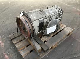 MD 3060 P