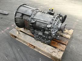 MD 3060