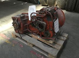 6 WG 200