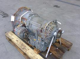 MD 3060P