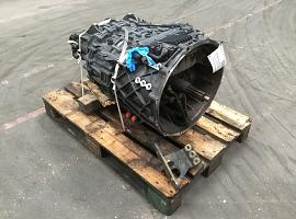 ZF astronic 12 AS 2302 for Faun ATF 50G-3