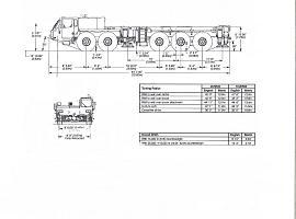Linkbelt ATC-3210