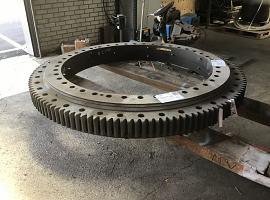 HC 340