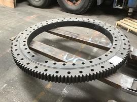 KMK 4080/5090