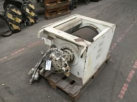 Krupp KMK 3045 4070