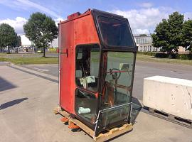 spierings sk 488 upper cab