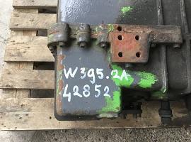 W 395.2A