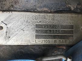 W 512.2A