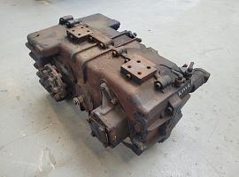 Krupp KMK 4070 dropbox