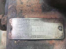W1019.2 D 100767