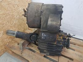 VG2000 3W/1.436