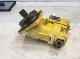 Winch motor  GMK 3055