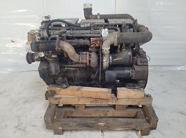 D 926 TI-E A5