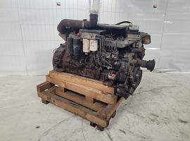 Liebherr D 926 TI-E A5