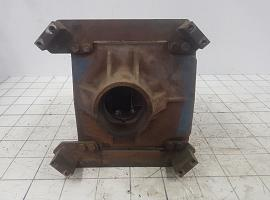 Diff box KMK 3050