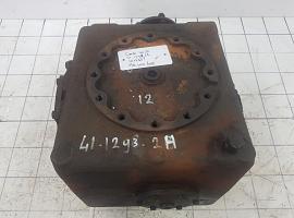 Diff box GMK 4075
