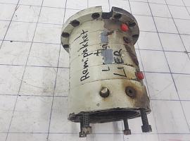 GMK 3050 Rempakket