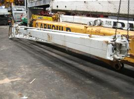 Jib LTM 1035-3