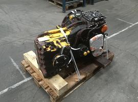 6 WG 200 13507