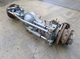 LTM 1055 3.2 axle number 3
