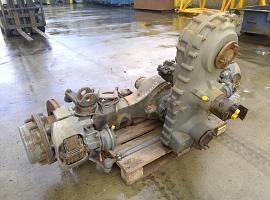 LTM 1055 3.2 axle number 2