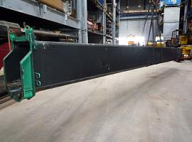 ATF 60-3 telescopic T1 section